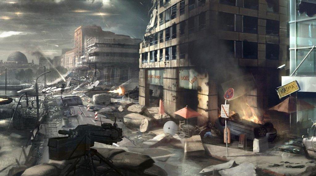modern-warfare-3-artwork-9.jpg